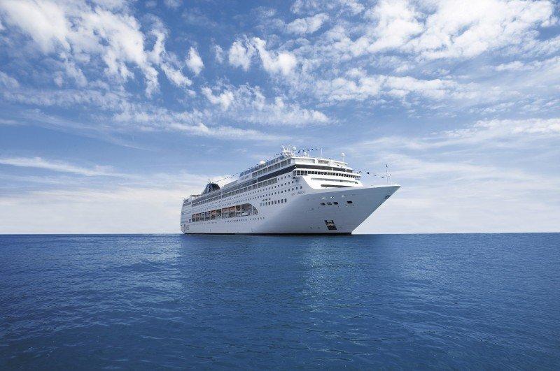 MSC Cruceros refuerza su presencia en China