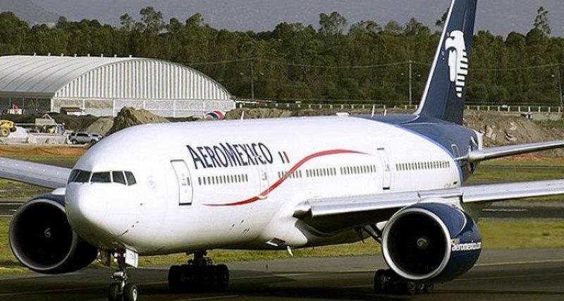 Más asientos en los principales vuelos intercontinentales.