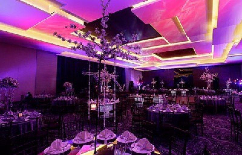 Fibra Inn adquiere el Best Western Valle Real por US$ 3,34 millones
