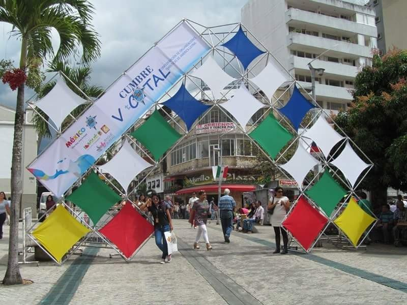 COTAL debe ser una red de negocios que apunte al turismo multidestino