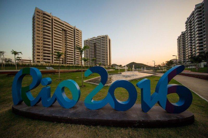 Río espera US$ 1.800 millones del turismo en Juegos Olímpicos