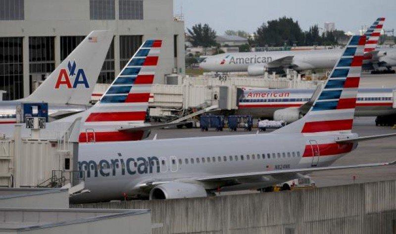 Cuba autoriza a American Airlines a hacer 56 vuelos semanales desde Miami