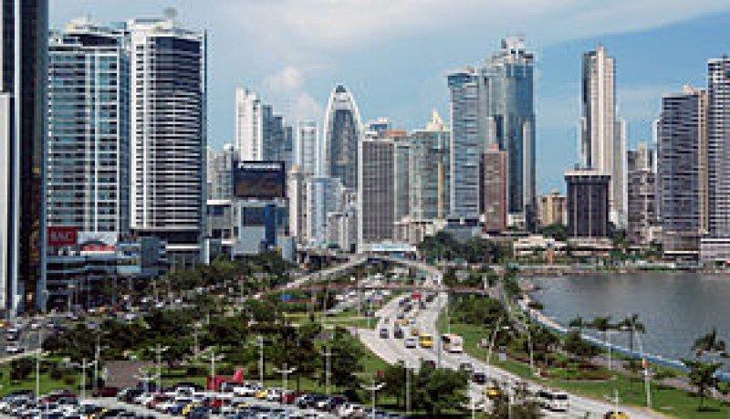 Turismo en Panamá tendrá presupuesto de US$ 93 millones en 2017