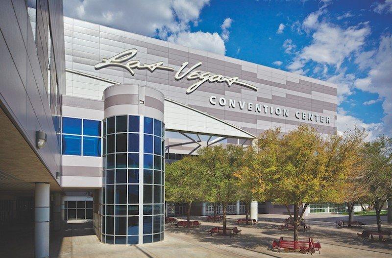 Crece 12% la industria de eventos corporativos en Las Vegas