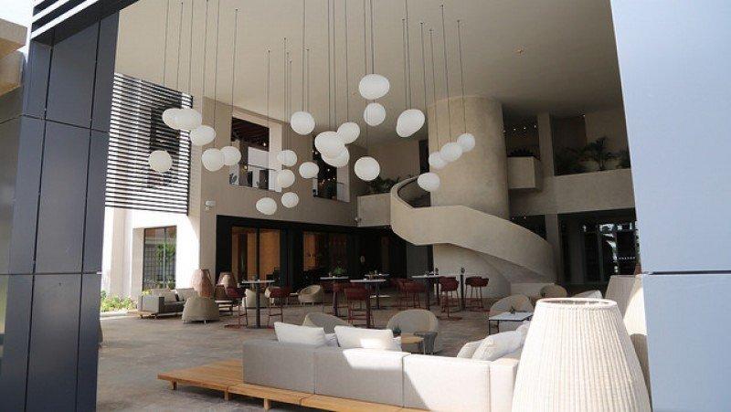 Abre el nuevo Hotel Excellence El Carmen