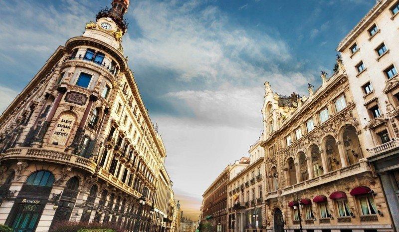 Barcelona refuerza su popularidad en el mercado británico.