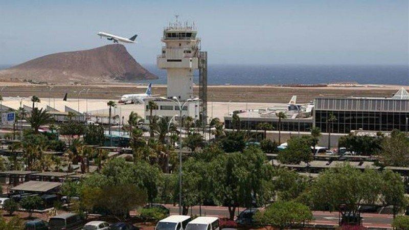 Canarias mejora su conectividad con vuelos directos a 150 aeropuertos