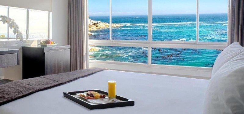 ¿Qué hacer si la OTA vende el mismo hotel más barato en otros mercados?