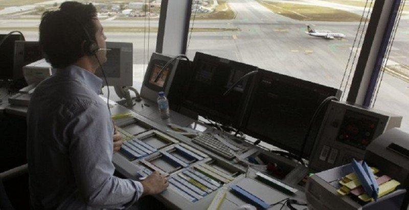 La privatización de Aena aporta un beneficio de 2.587 M €