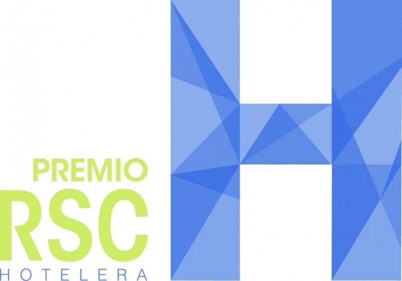 Premio RSC Hotelera: abierto el periodo de inscripción