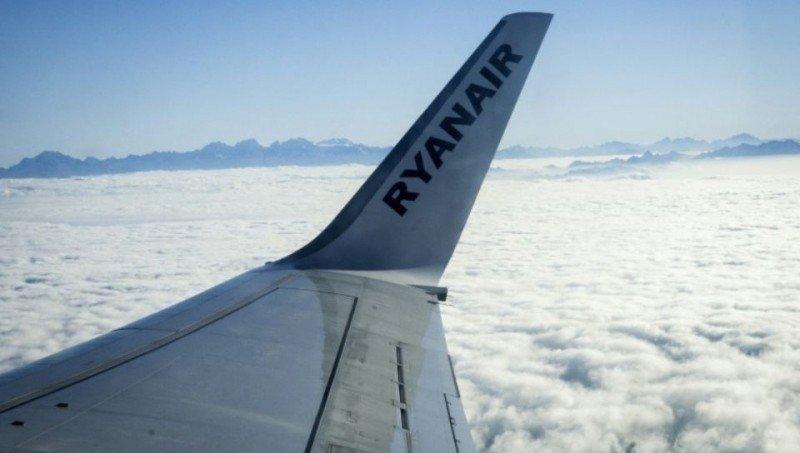 Ryanair crea una base en Toulouse que conectará con España