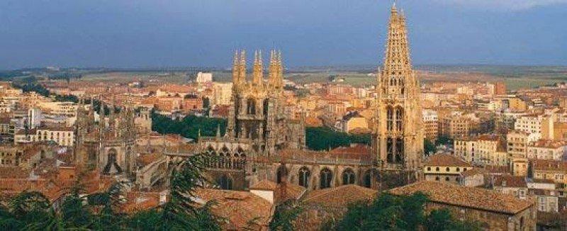 La convención de Travel Advisors se celebrará en Burgos.