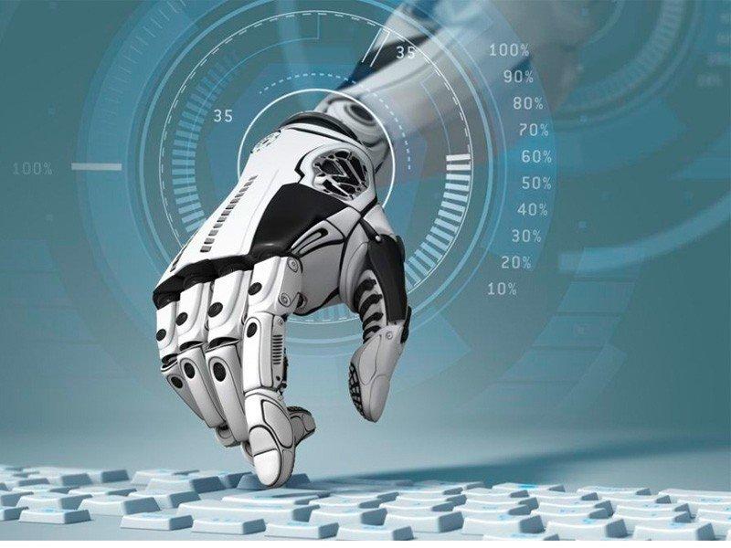El machine learning es una herramienta que permite la automatización de procesos sobre información recogida en tiempo real del cliente.