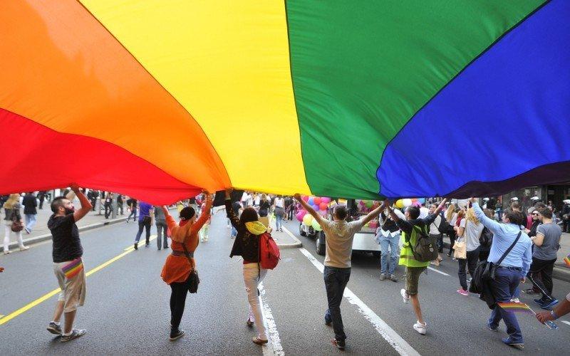Madrid será expositor destacado en el LGBT Village de World Travel Market