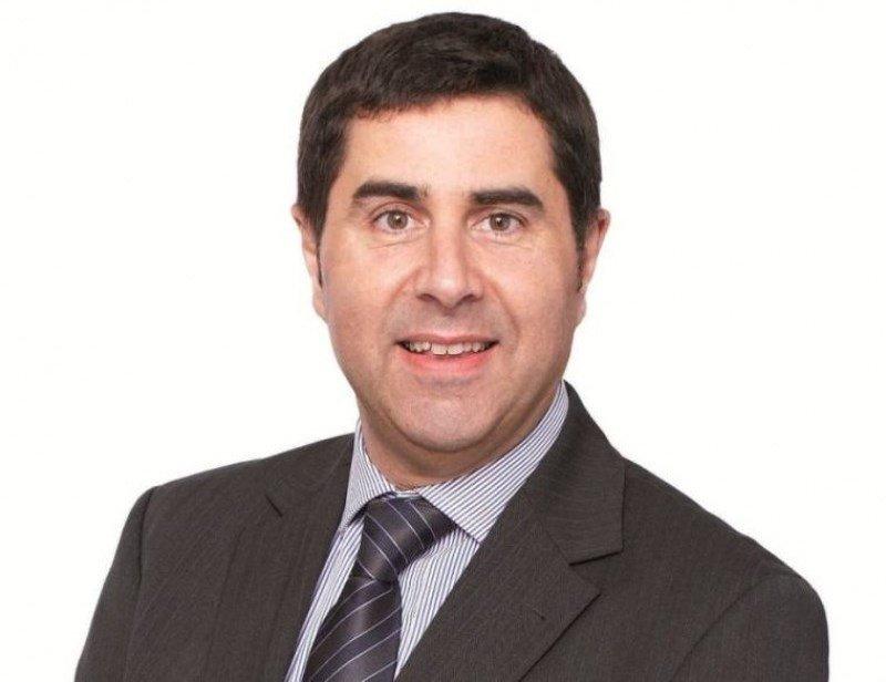 Joan Vilà.