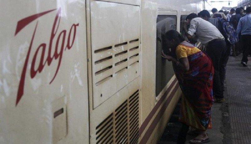 A Talgo se le abren oportunidades en la modernización ferroviaria de India