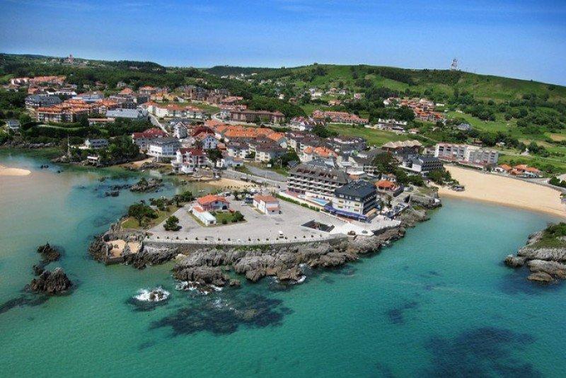 Cantabria eleva la cuantía de las ayudas para desestacionalizar el turismo