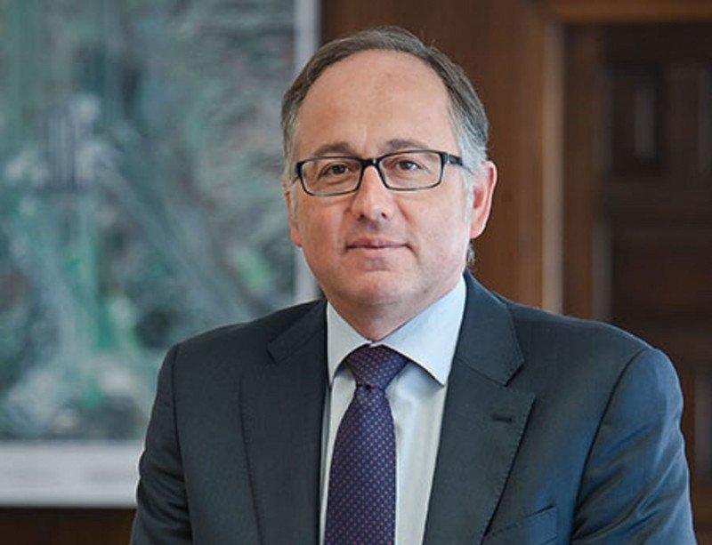 Iberia arranca las negociaciones de un nuevo ERE