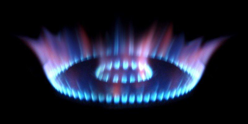 Con esta subasta el ITH pretende fomentar el uso de gas natural en el sector hotelero.