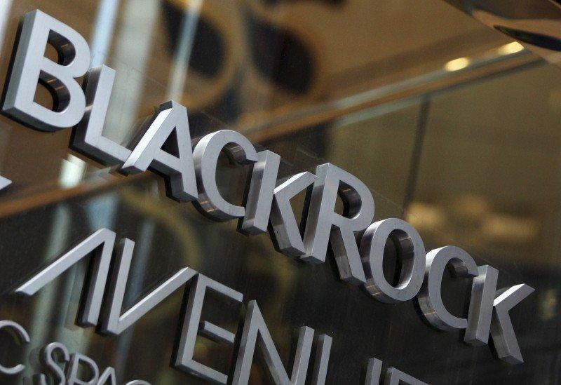 BlackRock entra en el accionariado de Hispania con el 3,2%