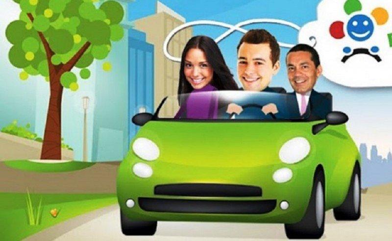 BlaBlaCar alcanza este verano tres millones de usuarios en España