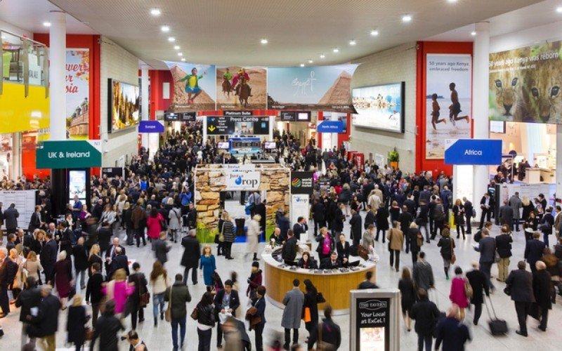 World Travel Market debatirá el impacto del Brexit sobre el turismo