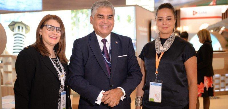 TUI France refuerza su posición en República Dominicana