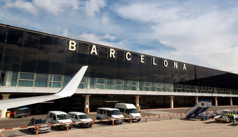 Barcelona acogerá la cumbre de conectividad aérea Routes en 2017