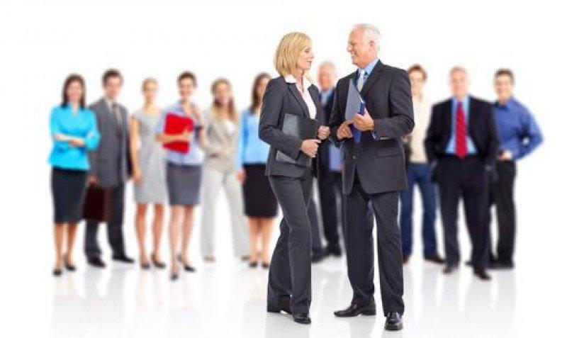 La gestión de los recursos humanos en el sector se está profesionalizando poco a poco.