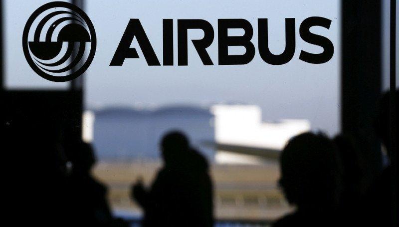 El Grupo Airbus se integra con su división de aviones en una sola entidad