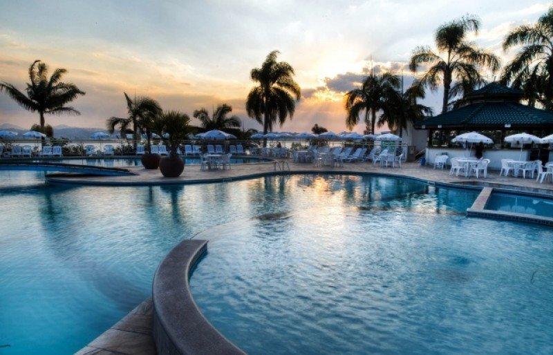 Club Med se instala en Sao Paulo y estudia invertir en Argentina