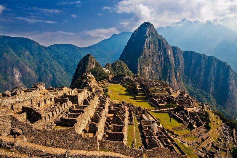 Refuerzan seguridad en ruta a Machu Picchu ante anuncio de paro
