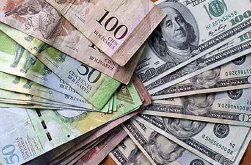 Venezuela autoriza a hoteles a cobrar en dólares a extranjeros