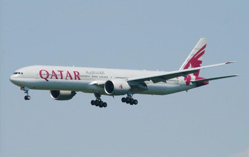 Qatar Airways incrementa su capacidad en vuelos a Buenos Aires
