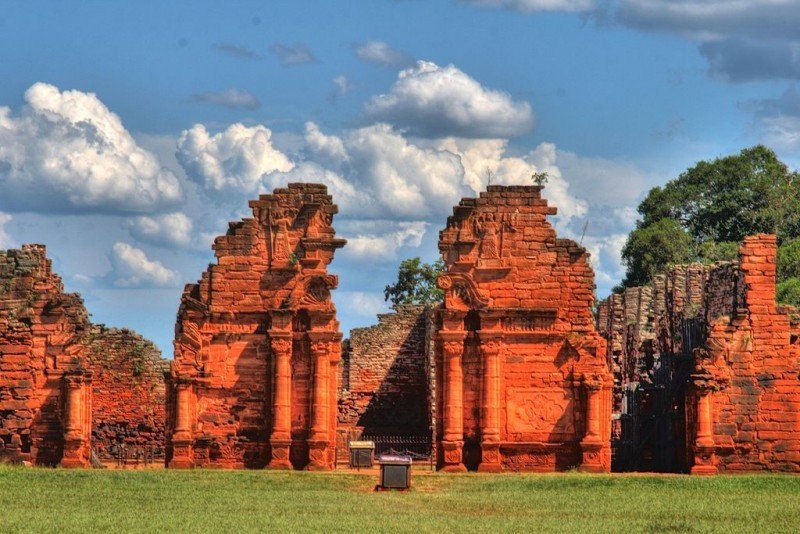 Misiones invertirá en turismo sólo el 2% de lo que genera la actividad