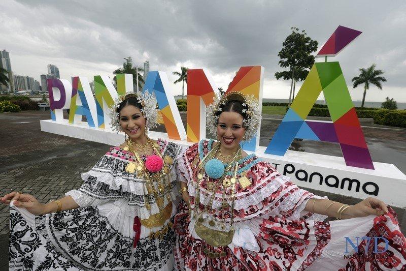 Mercados sudamericanos envían menos turismo a Panamá