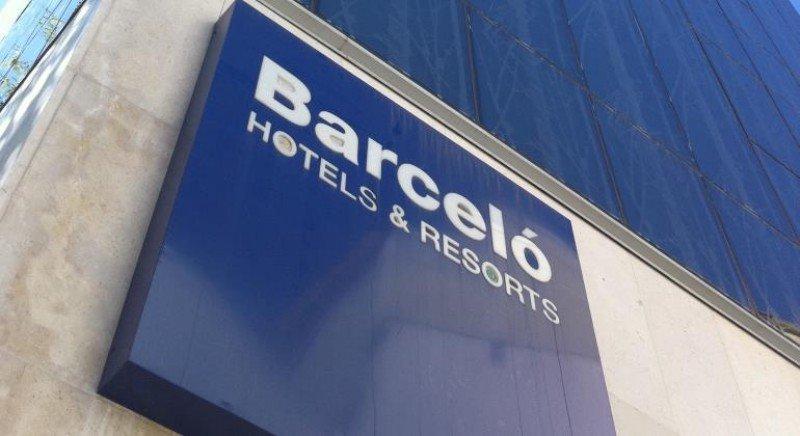 Barceló espera gestionar en EE.UU hasta 150 hoteles en 2017
