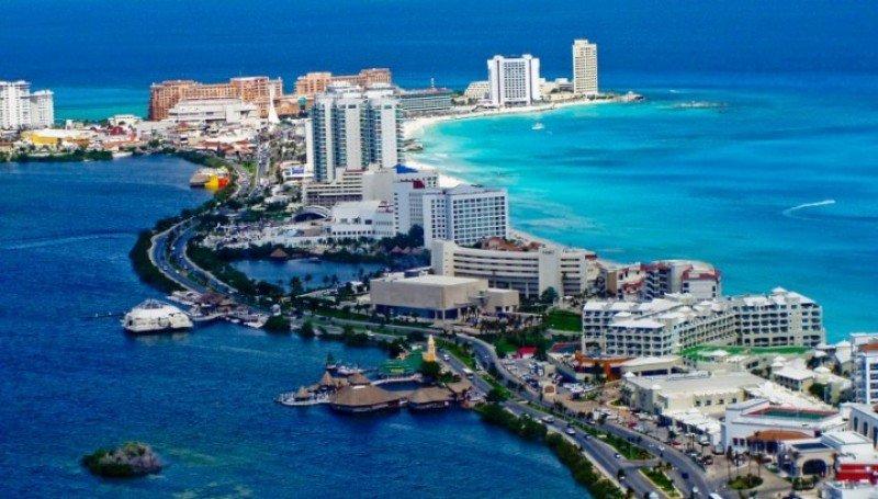 Cámara de Comercio Italiana capacitará a pequeños hoteles de Quintana Roo