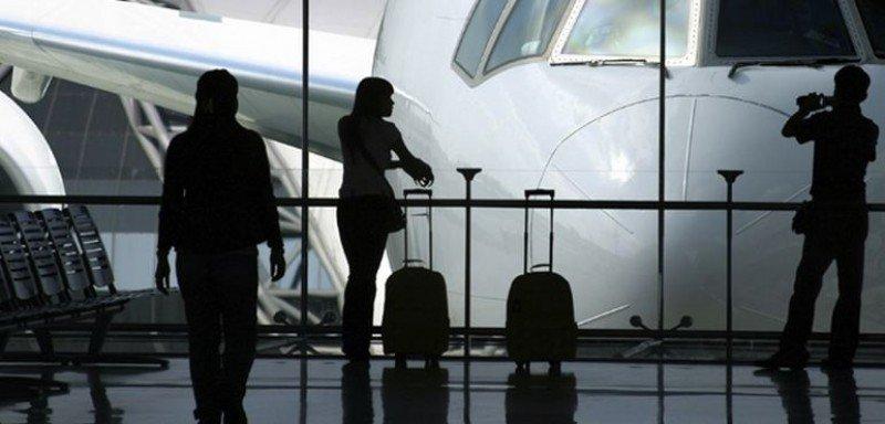 El gasto por viajes de negocios caerá 5,6% en Latinoamérica, según GBTA