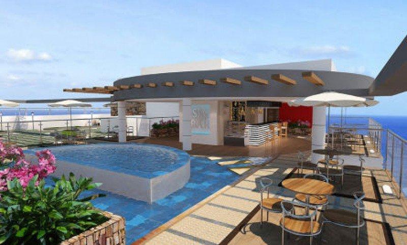 Park Inn by Radisson con dos nuevos acuerdos de franquicia en Colombia