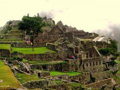 Se incrementaron 5,7% los viajes a Perú desde Sudamérica