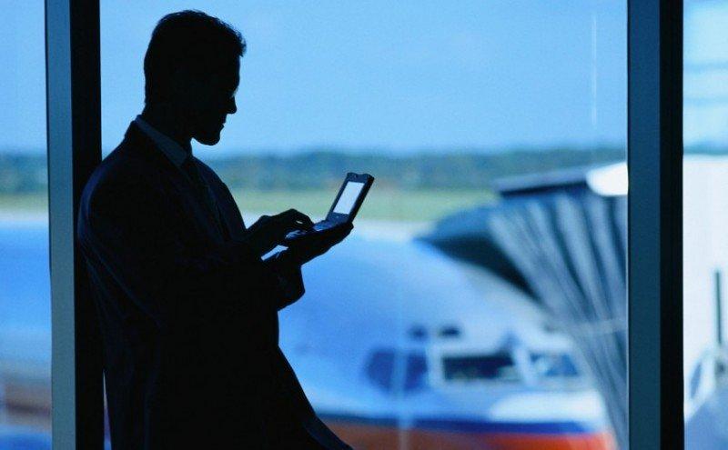 Travel managers ven oportunidades si se concretan inversiones en Argentina