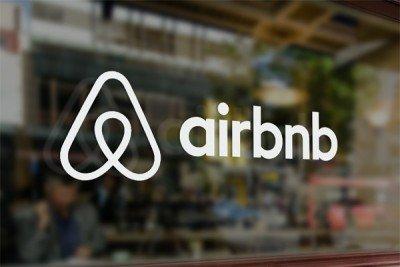 """La OMT """"no tuvo otro remedio"""" que aceptar la postulación de Airbnb como miembro afiliado"""