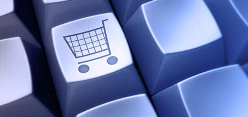 Claves de la comercialización hotelera en la era digital