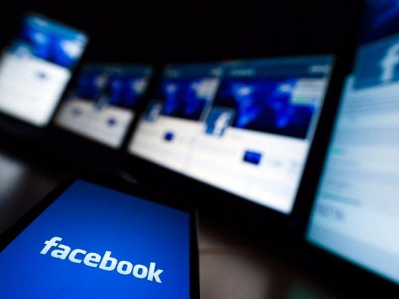 Facebook Ads como herramienta de segmentación para las acciones de marketing de tu hotel.