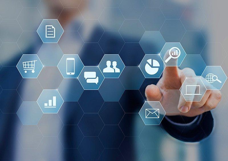 El RevPAR aumenta un 5-10% con la automatización del  Revenue Management