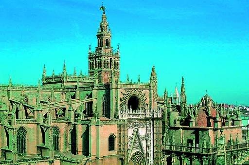 El clúster quiere impulsar la promoción del turismo cultural.