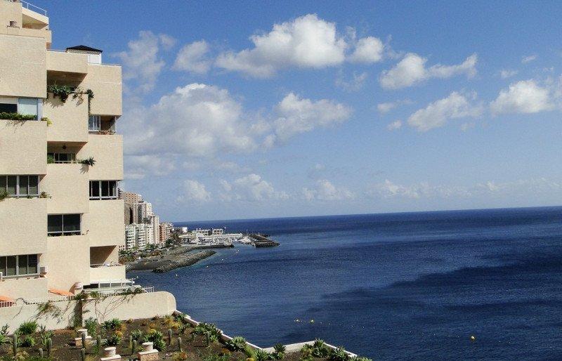 Diferencias entre las regulaciones de viviendas turísticas de 12 CCAA