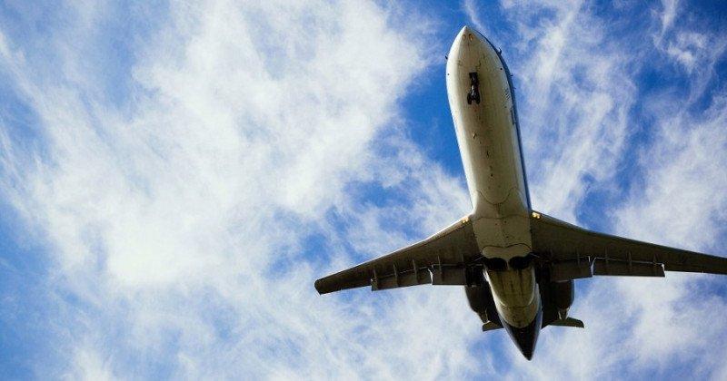 Acuerdo mundial para la reducción de emisiones de CO2 en la aviación