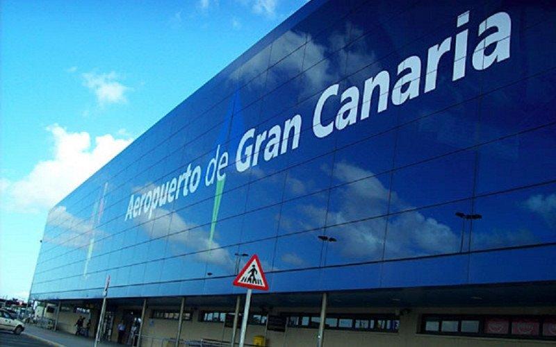 Se disparan las plazas a Gran Canaria para este invierno un 21,5%